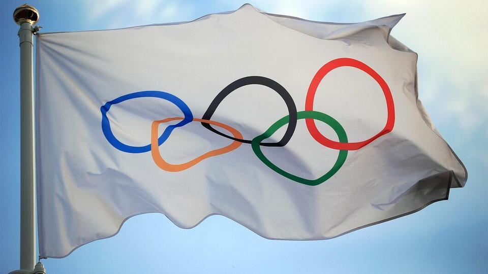 Россияне пройдут на церемонии открытия Олимпиады под 77-м номером