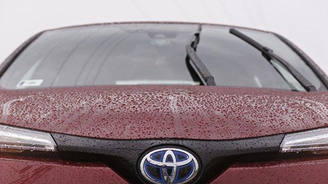 Yahoo News Japan (Япония): на чужбине по улицам ездят японские авто, вызывающие ностальгию?!