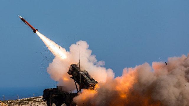 Чжунго цзюньван (Китай): гонка вооружений между США и Россией сосредоточена на ракетной области