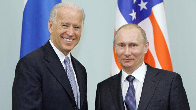Встреча Путина и Байдена: один будет играть по правилам, второй — нет (Главред, Украина)