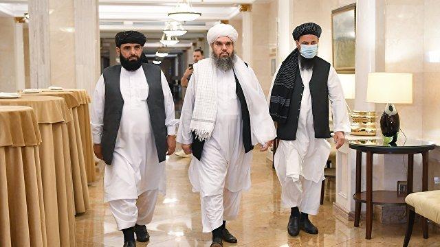 Известный американский дипломат Джон Хербст: «Мы не знаем, какими стали талибы спустя 20 лет» (Haqqin, Азербайджан)