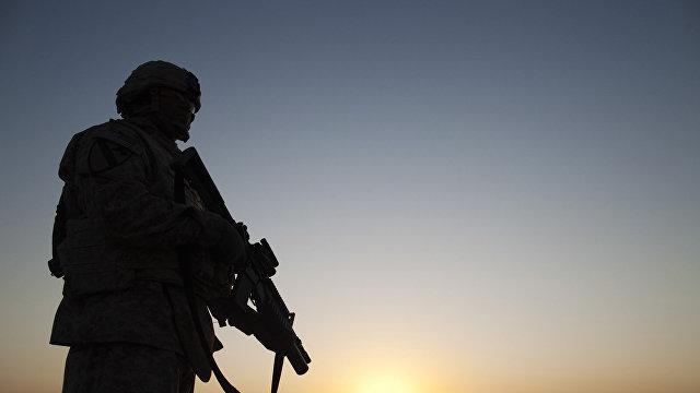 Al-Quds (Великобритания): новая политика США по сокращению присутствия на Ближнем Востоке