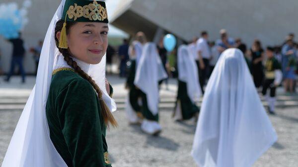 Крымские татары ответили на заявления Киева о 'гонениях' на полуострове