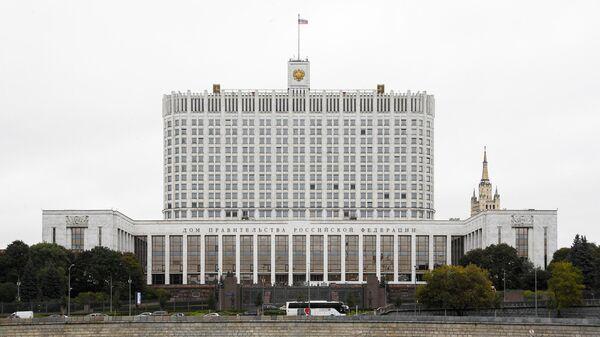 На четвертую очередь Большого Ставропольского канала выделят допсредства