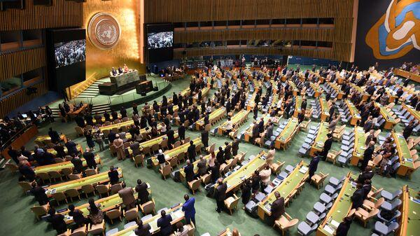 Полянский призвал немецкого дипломата 'не темнить' насчет доступа в Крым