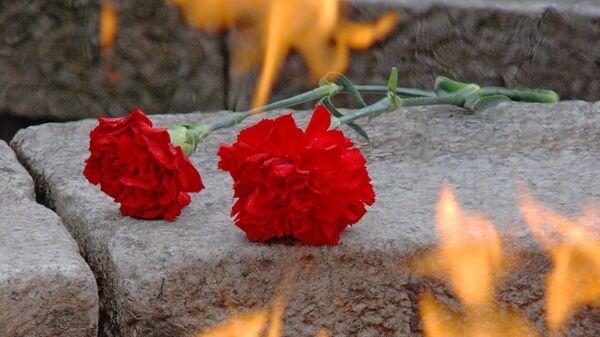 Власти Челябинска объяснили, почему отправили письмо умершему ветерану