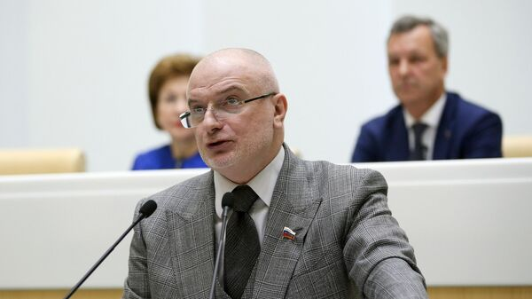 В Совфеде исключили возможность возвращения смертной казни в России