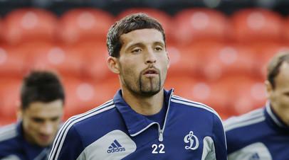 Кураньи считает, что Кунц был бы интересным вариантом для сборной России