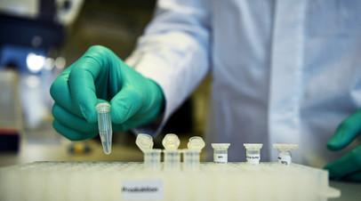 В Мексике число выявленных случаев коронавируса достигло 2 247 852