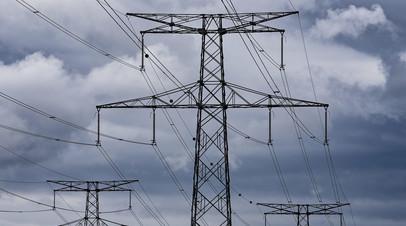 Известия: цены на тепло и электроэнергию в России могут вырасти
