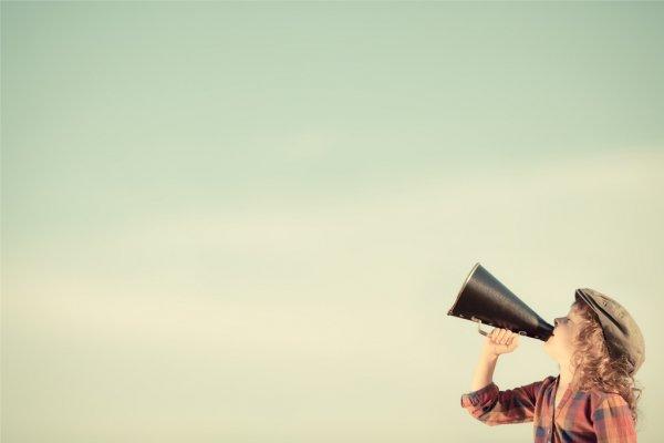 Международный форум 'Уроки Нюрнберга' прошел в Музее Победы