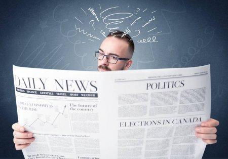 Путин обсудил с Патриархом Кириллом деятельность РПЦ в условиях пандемии
