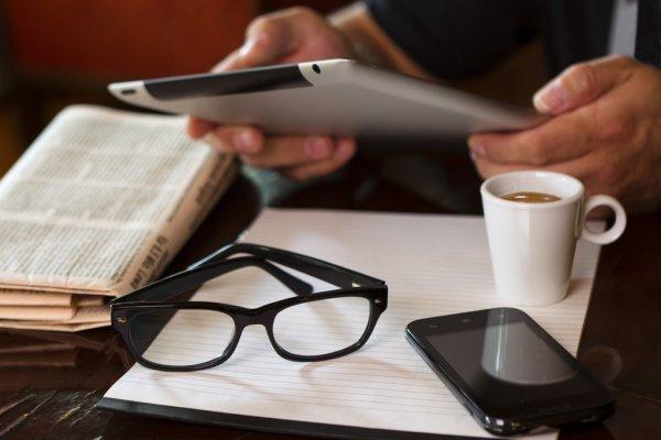 Система 'Антисон' и сопровождение: что нового в наземном транспорте Москвы