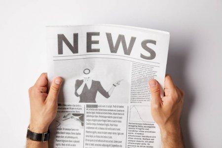 В каких городах РФ больше всего любят альтернативное мясо и молоко