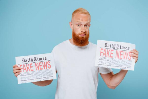 В Роспотребнадзоре объяснили, зачем вводить третью дозу вакцины от COVID-19