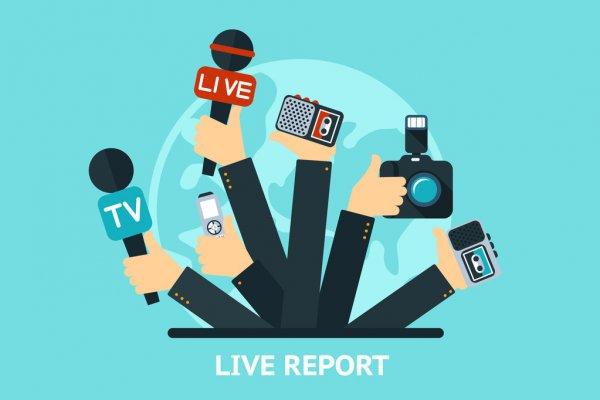 Российские ученые нашли новые мутации коронавируса