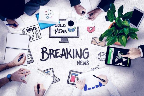 Аналитики прогнозируют рост цен на золото до 2000 долларов за унцию