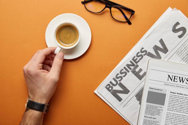 Состоятся ли Олимпийские Игры в Токио