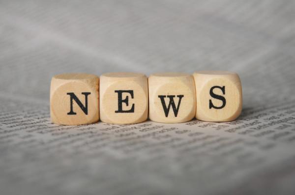 Новак: Цена бензина в России не зависит от мировых котировок нефти
