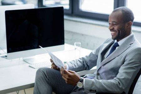 В Минэнерго прокомментировали ситуацию с ценами на бензин