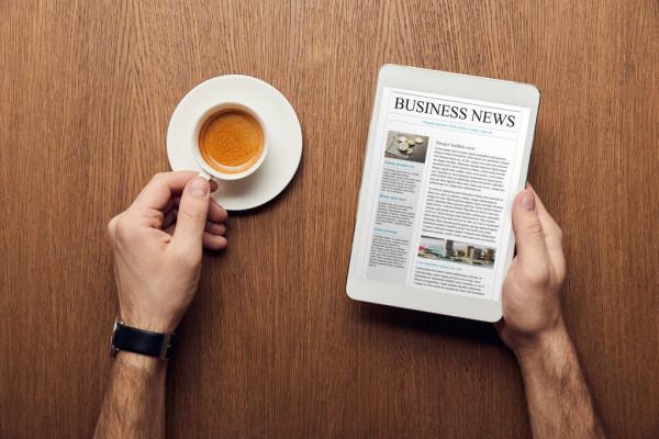 Прививку от коронавируса включат в национальный календарь вакцинации