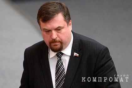 В России назвали победу Байдена на выборах предсказуемой