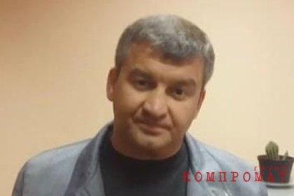 Вора в законе выбросили в поле при выдаче его с Украины в Россию