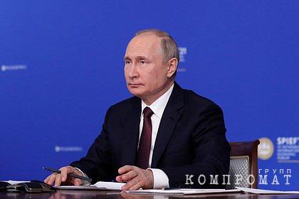 В России в десять раз увеличен штраф за разглашение персональных данных