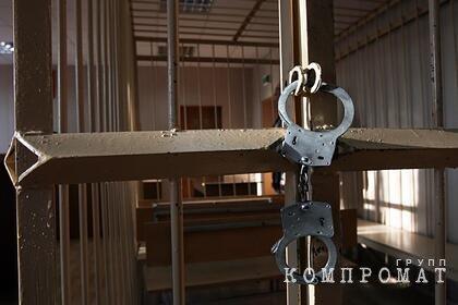 Дезинсектора взяли под стражу по делу о смертельном отравлении арбузом в Москве