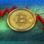 Неделя Первая страна приняла биткойн в качестве законного тендера: еженедельный обзор криптовалюты