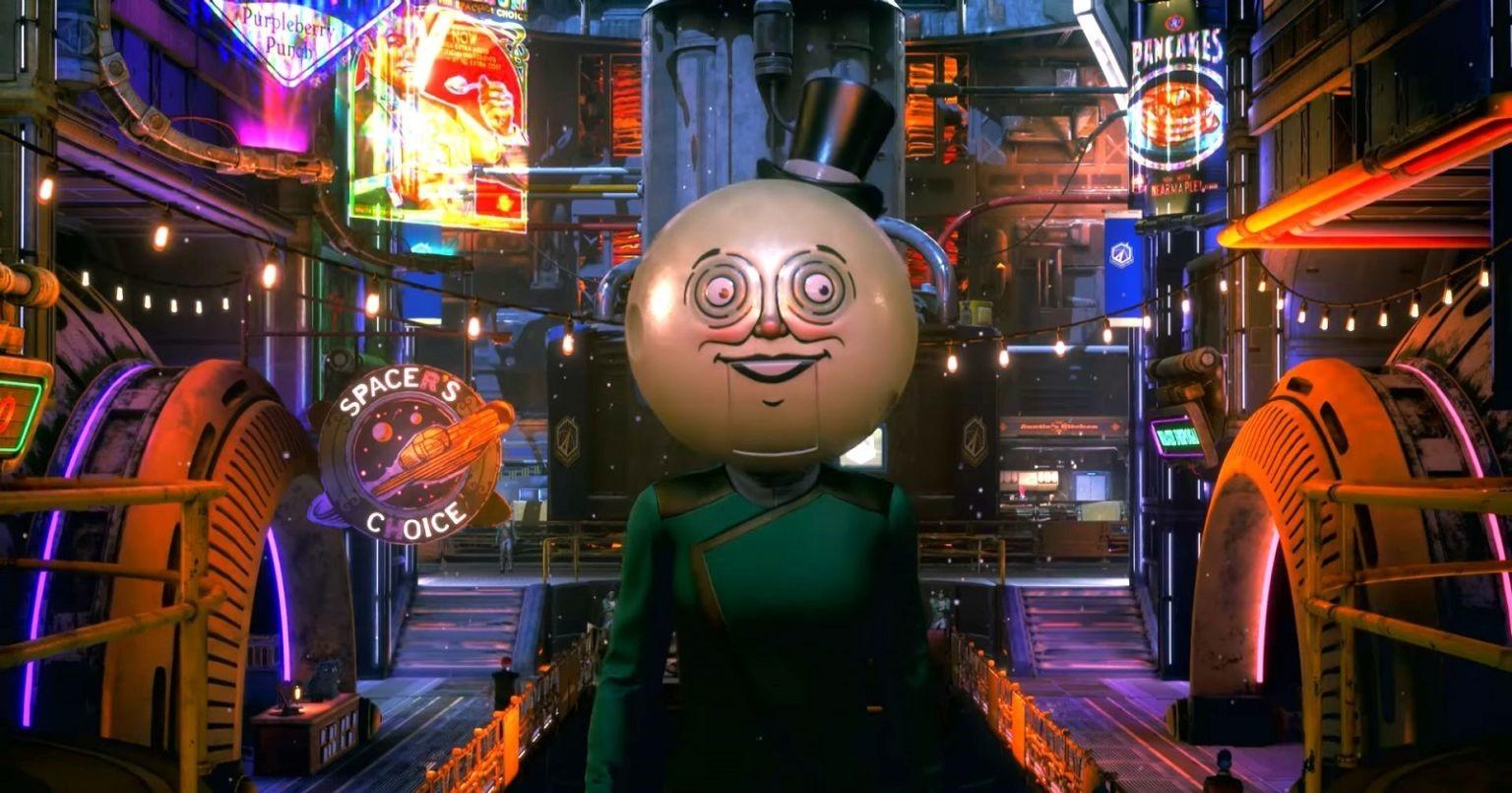 Новая распродажа в магазине GOG. Участвуют игры S.T.A.L.K.E.R., Outlast, The Outer Worlds и многие другие