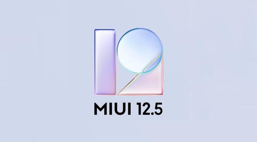 76 смартфонов Xiaomi должны обновить до MIUI 12.5