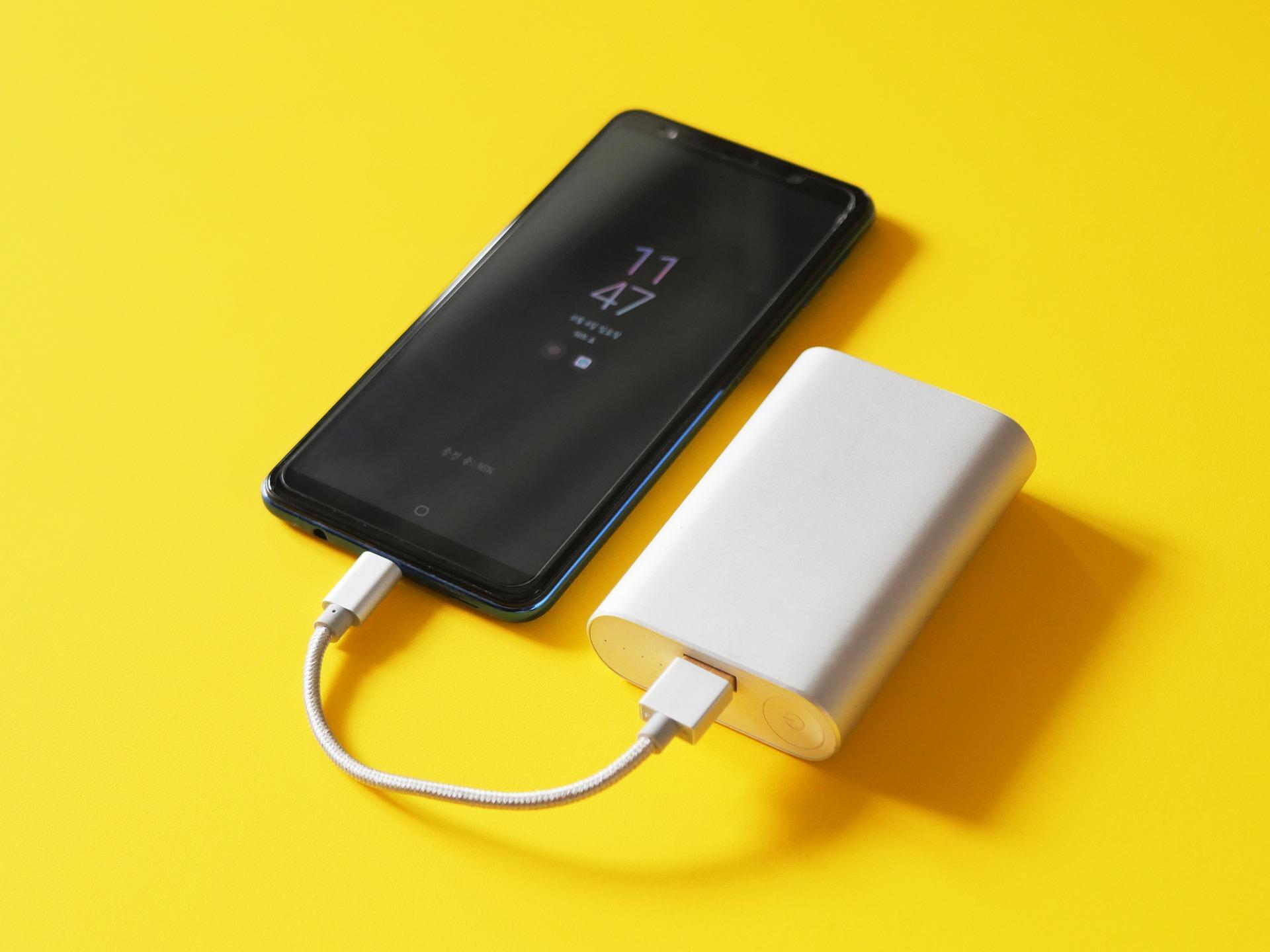 Батарея – зверь: смартфоны с хорошей автономностью