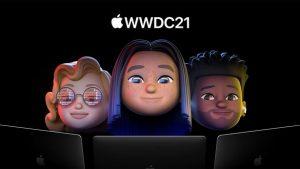 WWDC стартует уже сегодня в 20:00. Что Apple покажет на конференции?