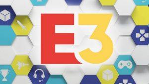 Выставка E3 2021 начинается уже завтра. График мероприятий с 12 по 16 июня