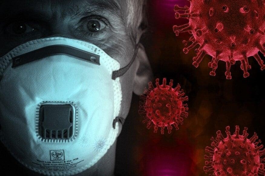 Начнется ли новая волна коронавируса в 2021 году?