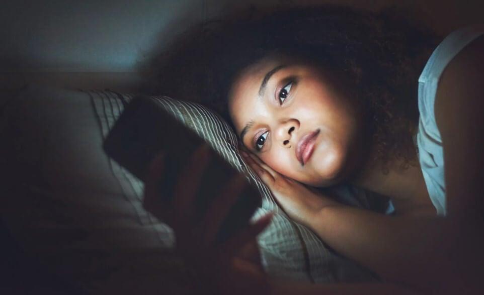 Что такое «прокрастинация в кровати» и почему она так актуальна?