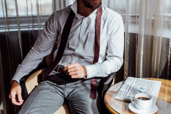 В Приозерске подозреваемый в педофилии заманил ребёнка в кусты