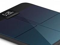 Huami разрабатывает смарт-весы Amazfit Smart Scale2