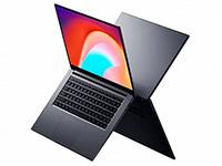 Раскрыты ключевые характеристики ноутбуков RedmiBook Pro 15 и RedmiBook Pro 15S