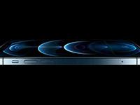 Выбран смартфон с лучшим дисплеем в мире