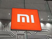 Лидер Xiaomi назвал три основных заблуждения о компании