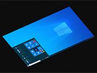 Microsoft выпустила несколько внеочередных срочных обновлений Windows 10