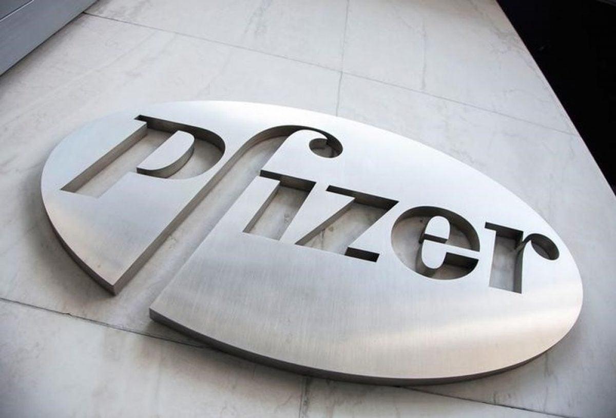 Источник доходов: Pfizer ожидает, что спрос на вакцины от COVID-19 продлится годами