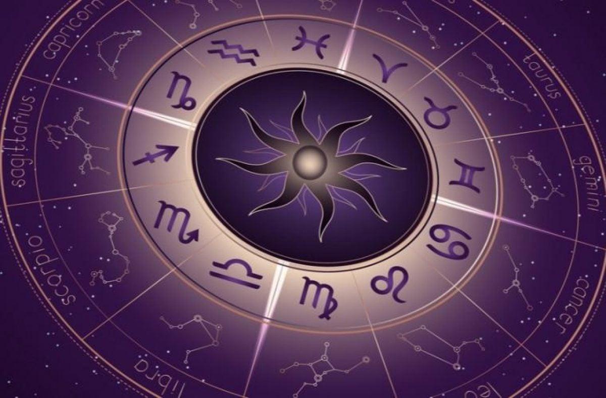 Гороскоп на 22 июля: что сегодня ждет все знаки Зодиака