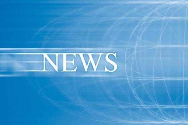 Спящие луковицы: как ускорить рост волос на голове