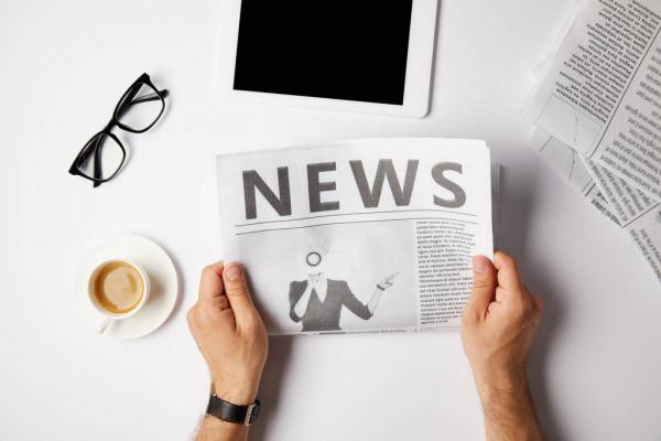 Умер от коронавируса первый продюсер певицы Натали и группы «Мираж»