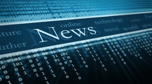 Как 'дрифтует' авианосец: 100 000 тонн на вираже