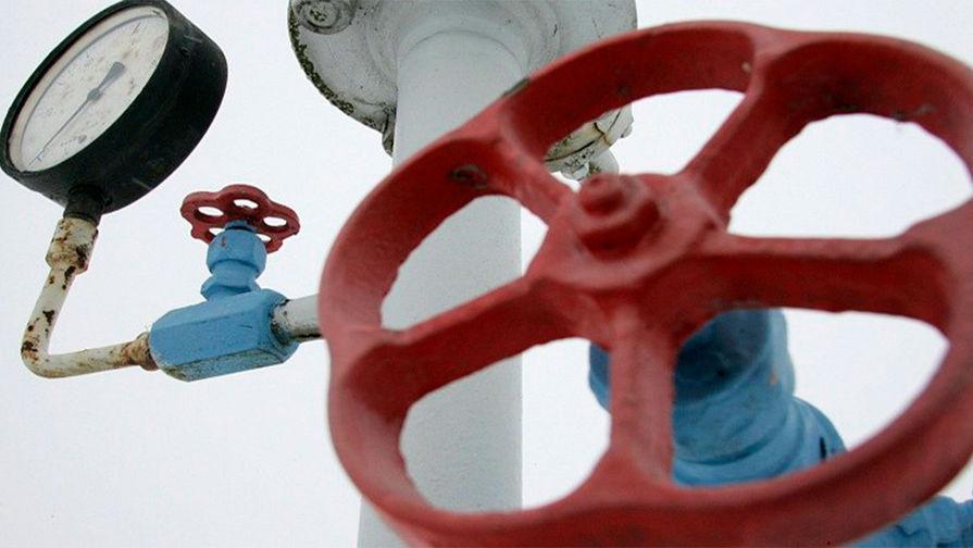 В МИД рассказали, при каком условии возможен транзит российского газа через Украину