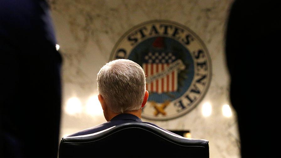 Сенат утвердил кандидатуру Вилсака на пост главы Минсельхоза США
